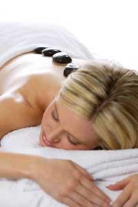 massage grenå massage fransk